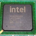 DuroPC Intel