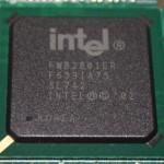 SuperMicro Intel