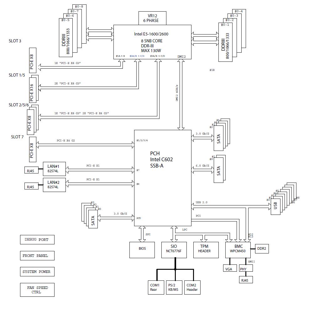 电路 电路图 电子 原理图 1002_1001